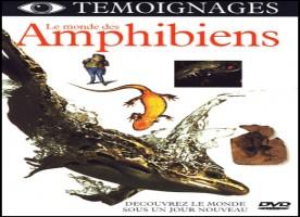 Le_monde_des_amphibiens - image/jpeg