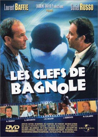 LesClefsDeBagnole.jpg - image/jpeg