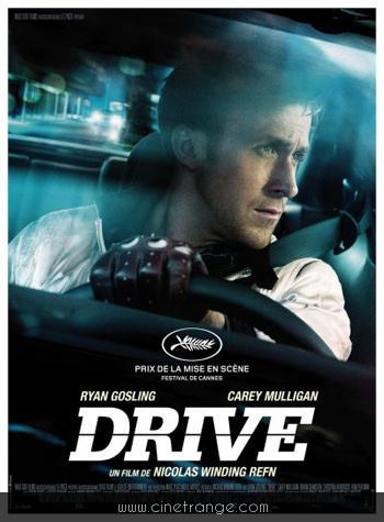 drive_affiche.jpg - image/jpeg