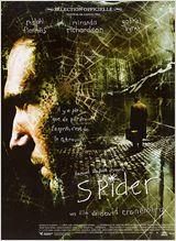 Spider.jpg - image/jpeg
