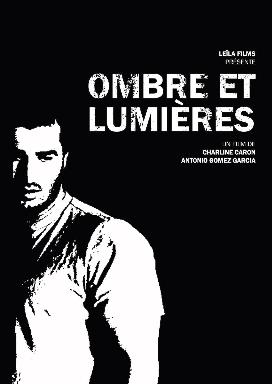 ombre_et_lumieres.jpg - image/jpeg