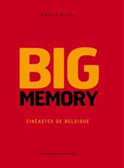 big_memory.jpg - image/jpeg