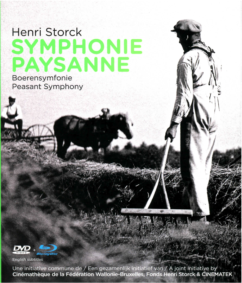 symphonie_paysanne.jpg - image/jpeg