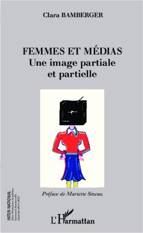 femmes_et_medias.jpg - image/jpeg