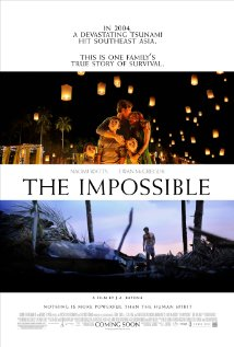 The_impossible.jpg - image/jpeg