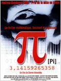 Pi.jpg - image/jpeg