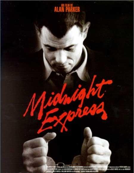 Midnight_Express.jpg - image/jpeg