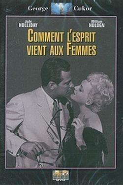 comment_l_esprit_vient_aux_femmes.jpg - image/jpeg