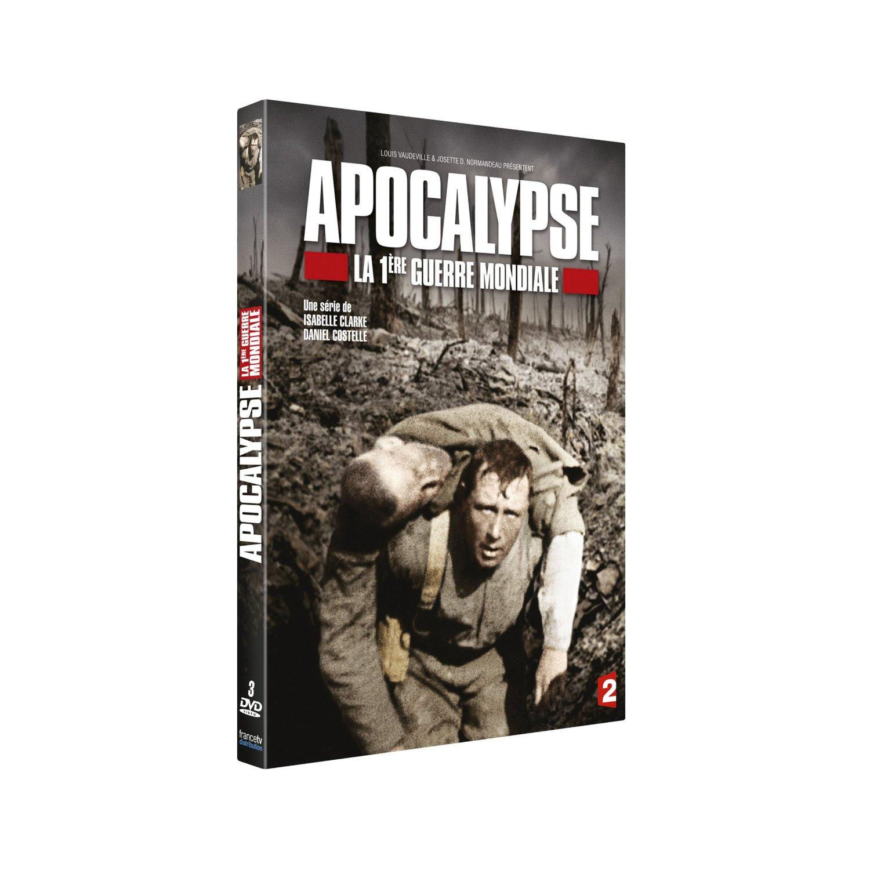 Apocalypse.jpg - image/jpeg