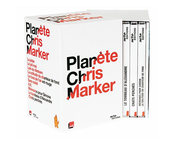 chris-marker.jpg - image/jpeg