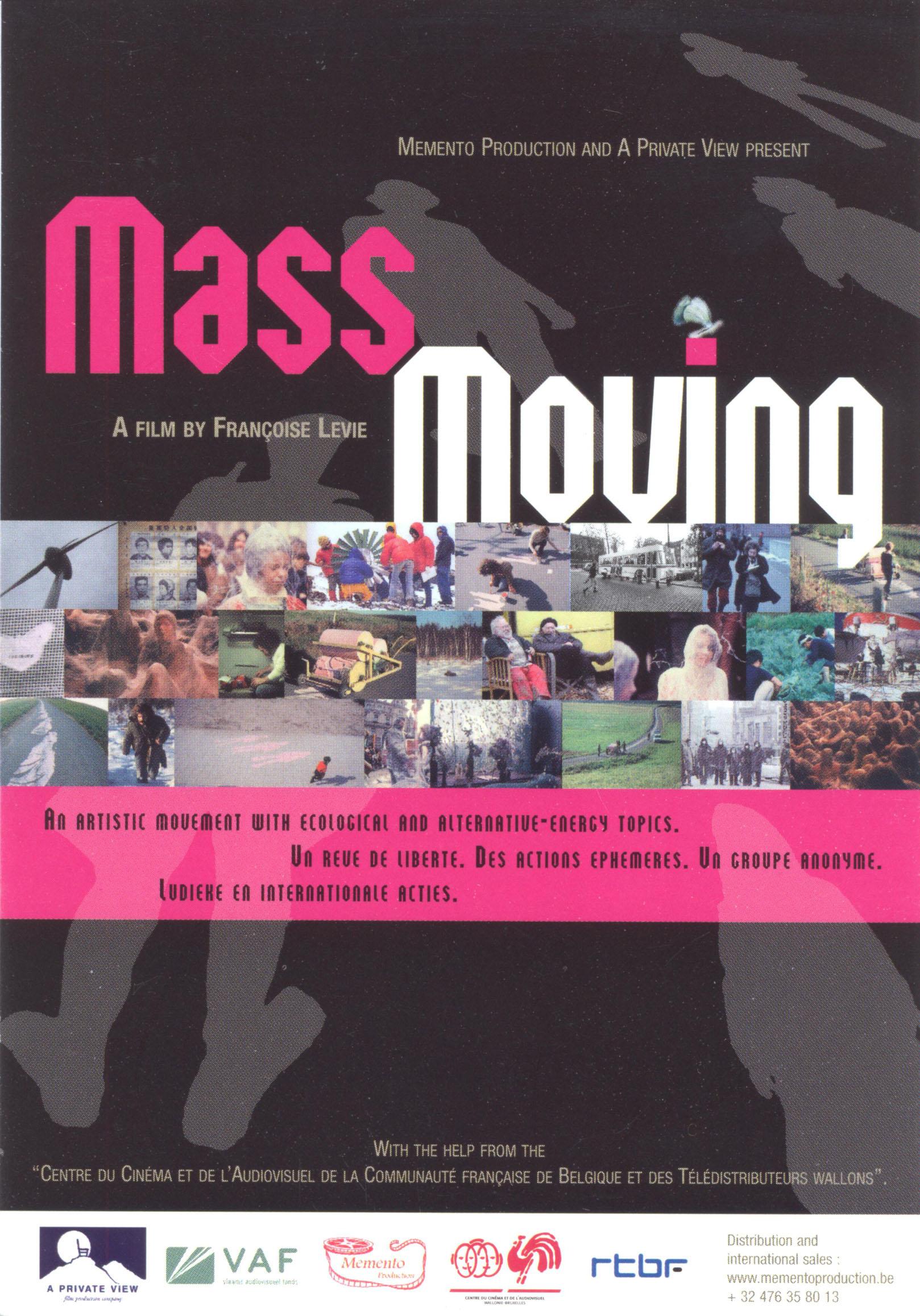 mass-moving-dvd.jpg - image/jpeg