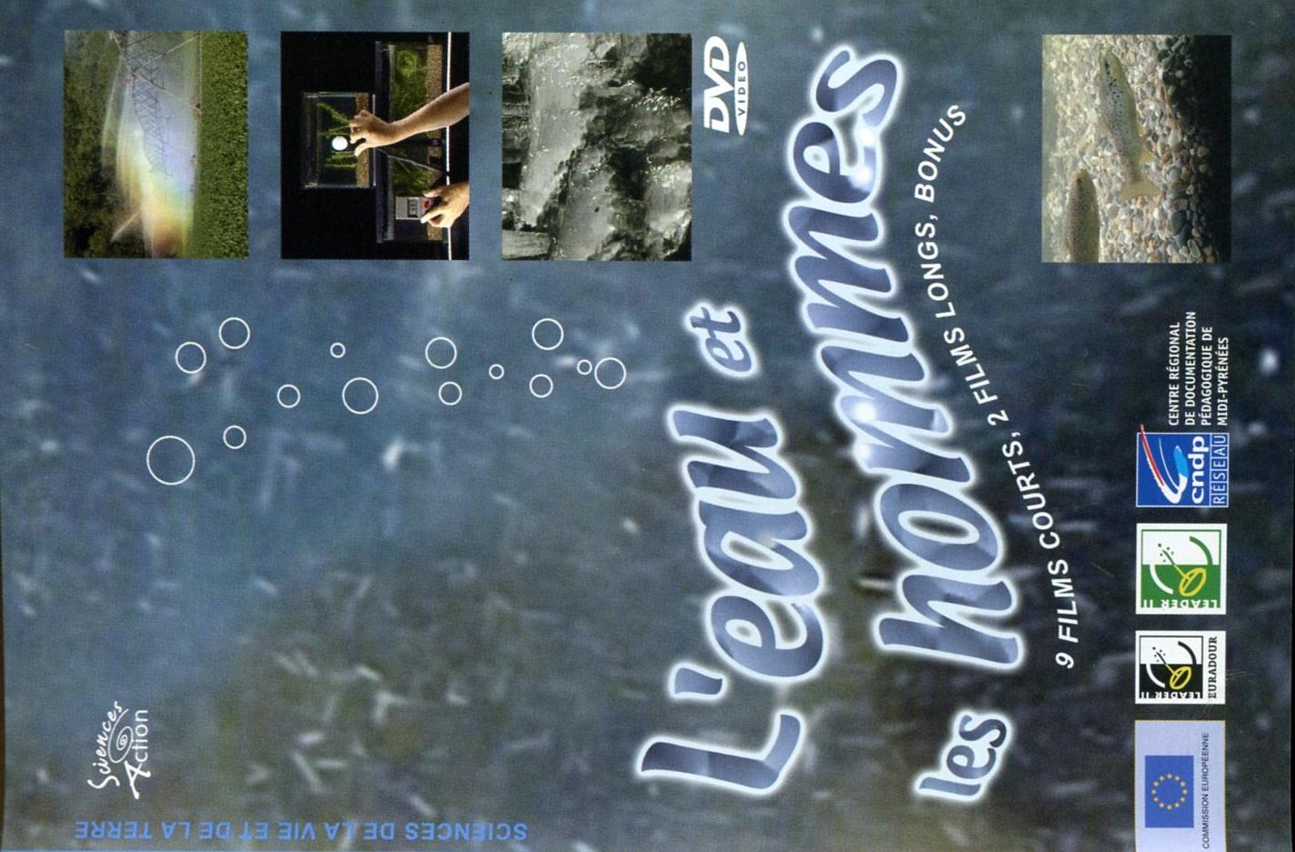 l_eau_et_les_hommes.jpg - image/jpeg