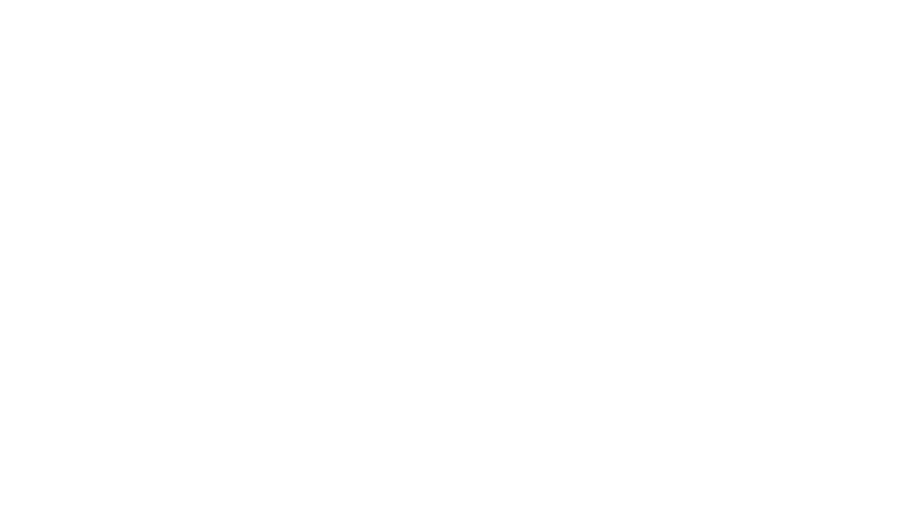 catacombes.png - image/x-png