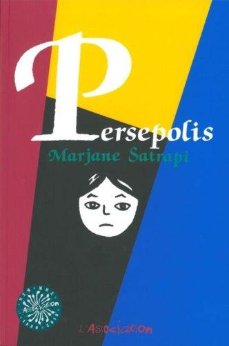 Persepolis.jpg - image/jpeg