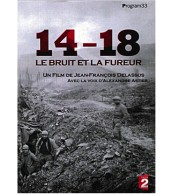 14-18-le-bruit-et-la-fureur.jpg - image/jpeg