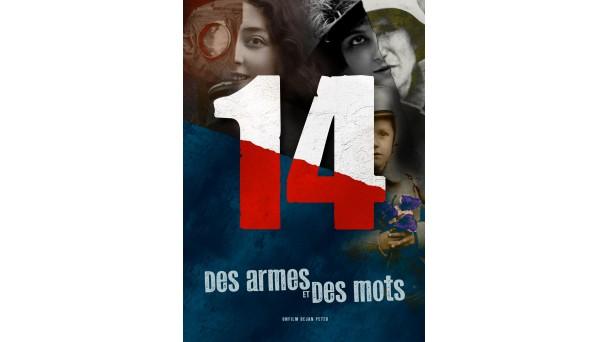 14_armes_mots.jpg - image/jpeg