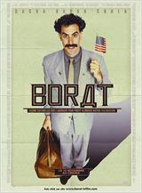 borat.jpg - image/jpeg