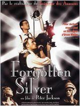 Forgotten_silver.jpg - image/jpeg