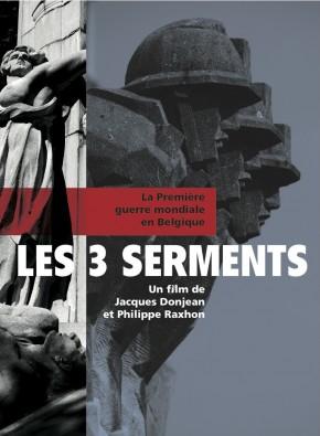 trois_serments.jpg - image/jpeg