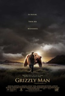grizzly_man.jpg - image/jpeg