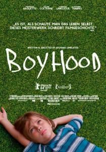 boyhood.jpg - image/jpeg
