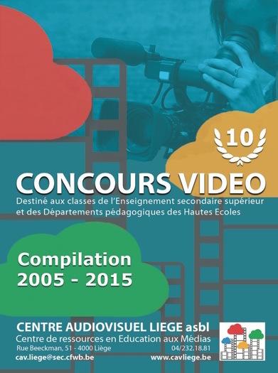 jaquette_concours_vidéo_compilation_2005-2015_réduite.jpg - image/jpeg