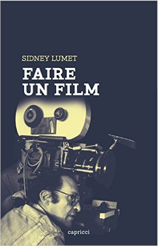 faire un film.jpg - image/jpeg