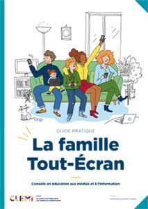 famille tout-ecran - image/jpeg
