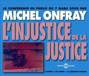 injusticedelajustice.jpg - image/jpeg
