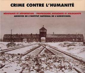 Crimescontrel_humanité.jpg - image/jpeg
