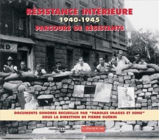 resistance-interieure-parcours-de-resistants.jpg - image/jpeg