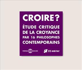 Croire.jpg - image/jpeg