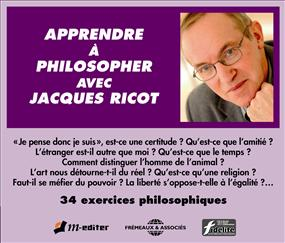 apprendreàphilosopher.jpg - image/jpeg