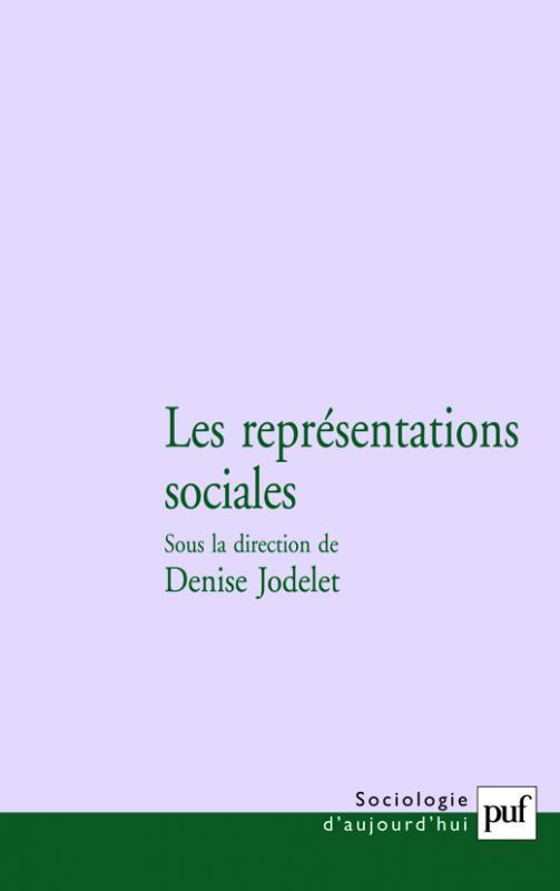 répresentations_sociales.jpg - image/jpeg