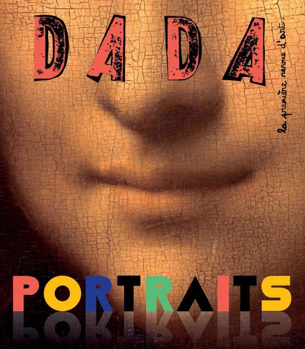 dada221.jpg - image/jpeg