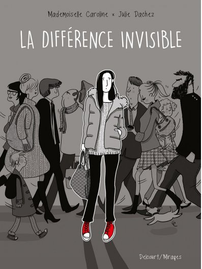 différence_invisible.jpg - image/jpeg