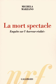 lamortspectacle.jpg - image/jpeg