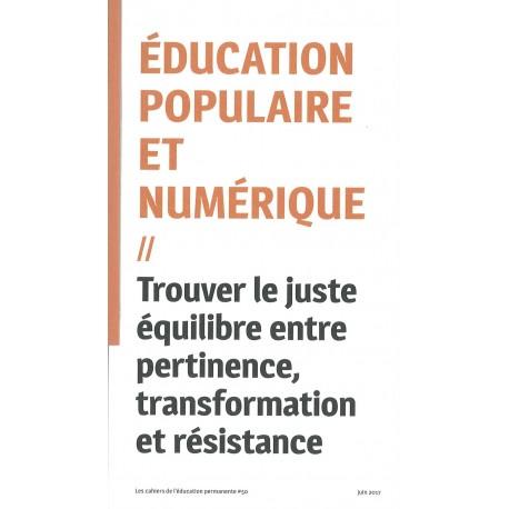 education-populaire-et-numerique-trouver-le-juste-equilibre-entre-pertinence-transformation-et-resistance.jpg - image/jpeg