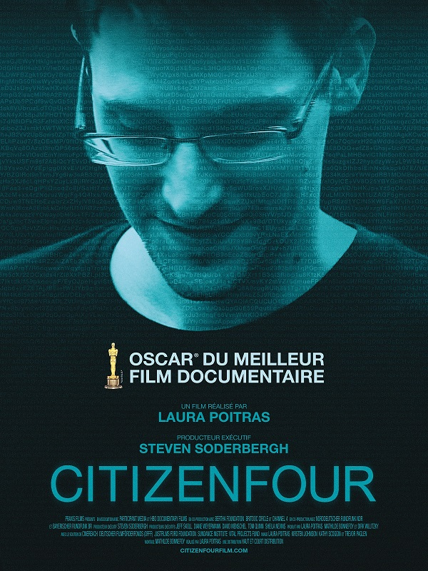 citizenfour.jpg - image/jpeg