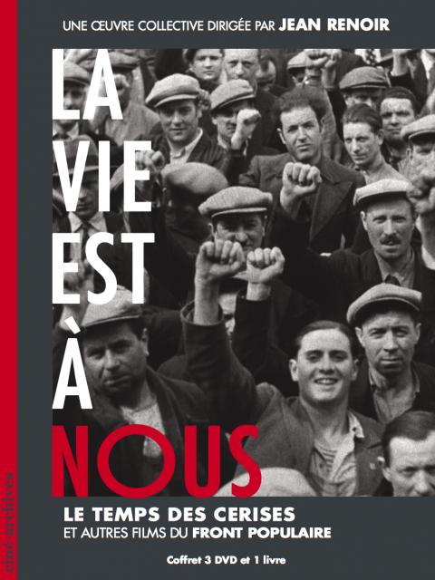 la_vie_est_à_nous.png - image/x-png