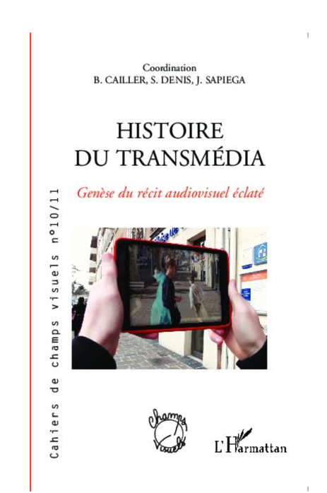 transmedia.png - image/x-png