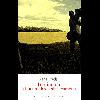 300739 - image/gif