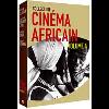 cinema_africain_vol1_vign.jpg - image/jpeg