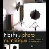 301136 - image/jpeg