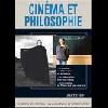 Cinéma_et_philosophie - image/jpeg