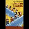 Les_branchés_du_portable - image/jpeg