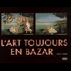 L\_art_toujours_en_Bazar - image/jpeg