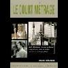 Le_court_métrage - image/jpeg