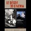 Le_décor_de_cinéma - image/jpeg