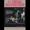 Cinéma_hollywoodien - image/jpeg